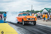 2015_Meltdown_Drags-0491