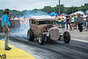 2015_Meltdown_Drags-0479