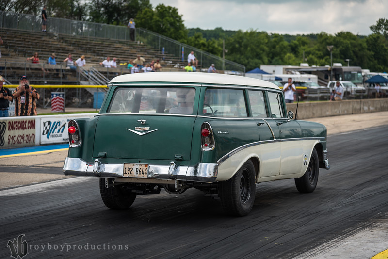 2015_Meltdown_Drags-0083