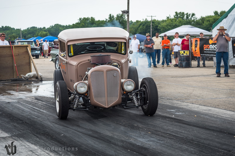 2015_Meltdown_Drags-0018
