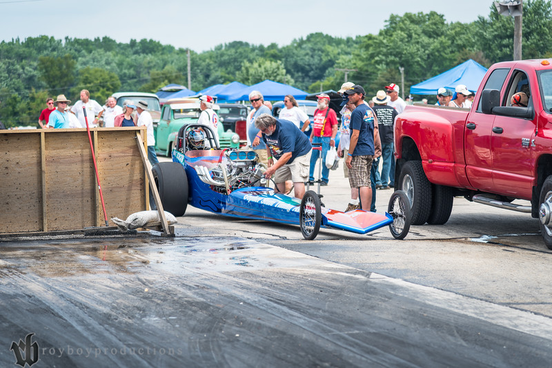 2015_Meltdown_Drags-0291
