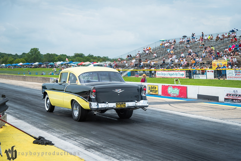 2015_Meltdown_Drags-0193