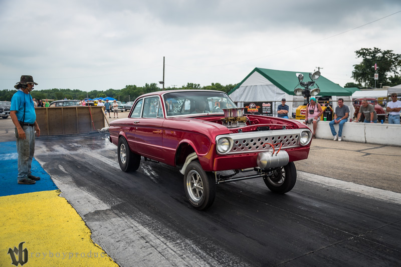 2015_Meltdown_Drags-0066