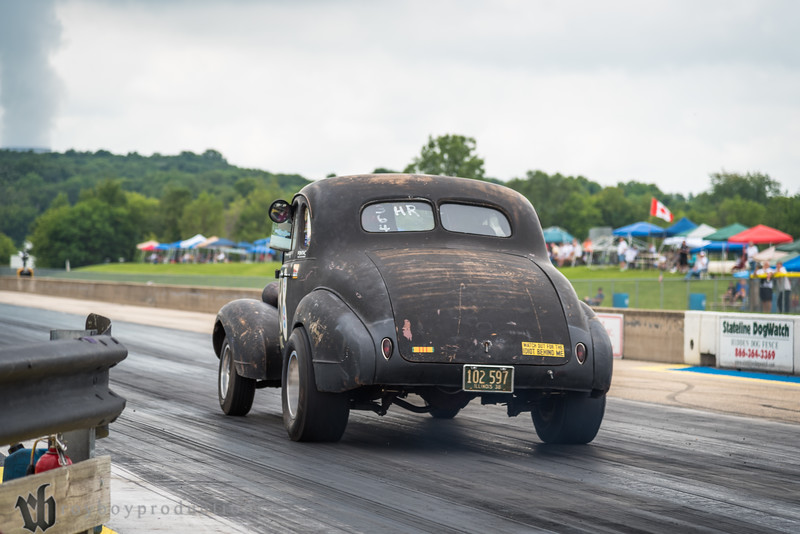 2015_Meltdown_Drags-0027