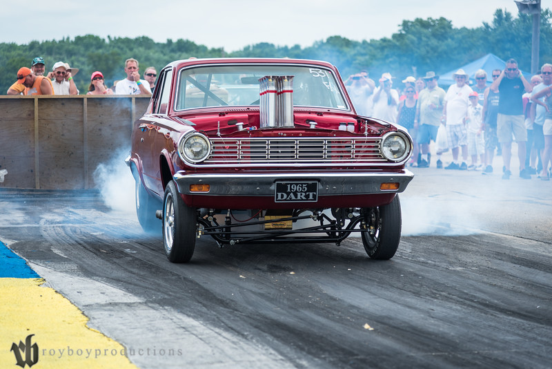 2015_Meltdown_Drags-0221