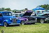 2015_Meltdown_Drags-0656
