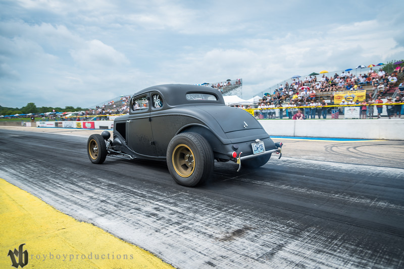 2015_Meltdown_Drags-0192