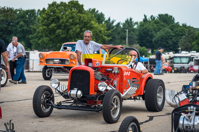 2015_Meltdown_Drags-0120