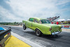 2015_Meltdown_Drags-0587