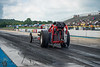 2015_Meltdown_Drags-0106