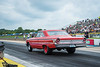 2015_Meltdown_Drags-0269