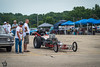 2015_Meltdown_Drags-0101