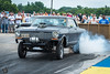 2015_Meltdown_Drags-0244