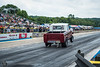 2015_Meltdown_Drags-0476