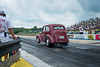 2015_Meltdown_Drags-0468