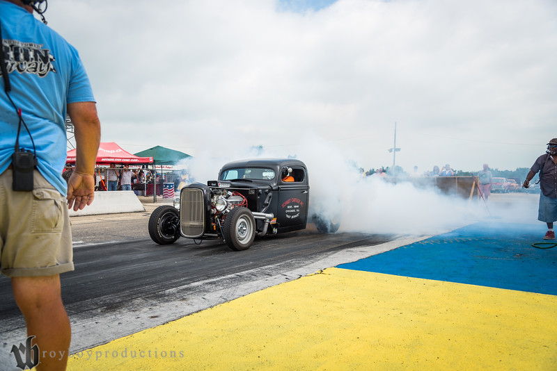 2015_Meltdown_Drags-0099