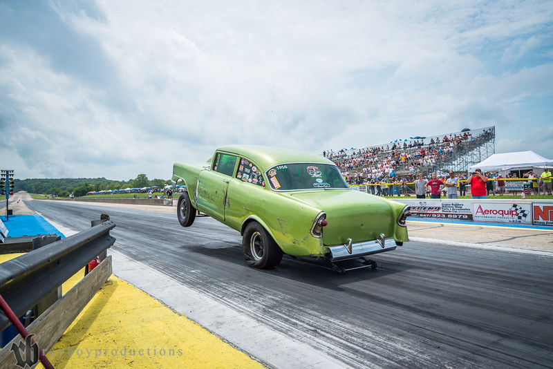 2015_Meltdown_Drags-0588