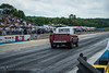2015_Meltdown_Drags-0477