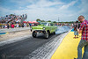 2015_Meltdown_Drags-0583