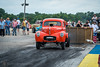 2015_Meltdown_Drags-0503