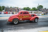 2015_Meltdown_Drags-0366