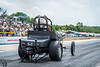 2015_Meltdown_Drags-0336