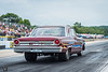 2015_Meltdown_Drags-0276