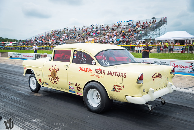 2015_Meltdown_Drags-0374