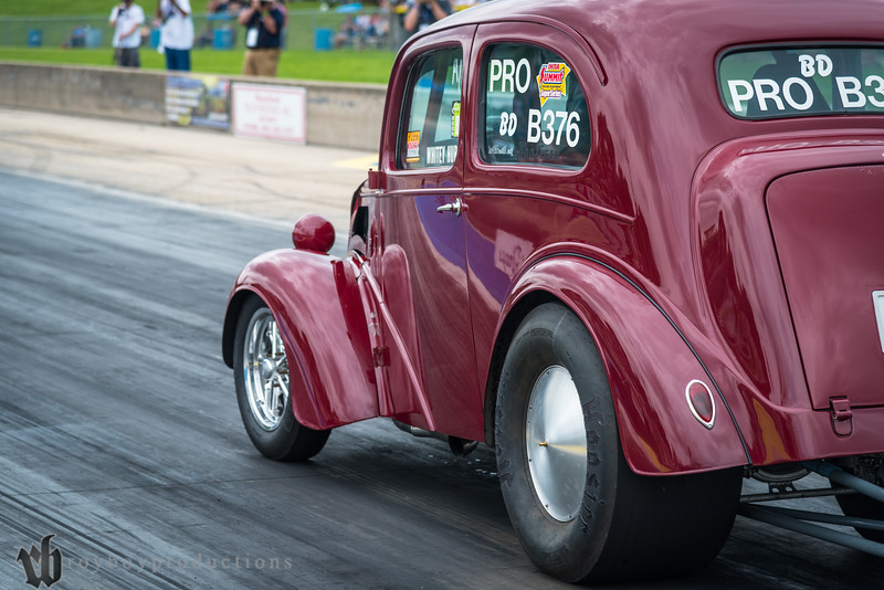 2015_Meltdown_Drags-0466