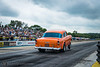 2015_Meltdown_Drags-0496