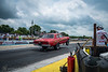 2015_Meltdown_Drags-0596