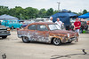 2015_Meltdown_Drags-0178