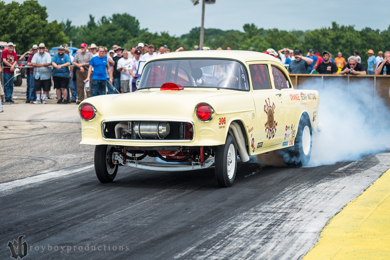 2015_Meltdown_Drags-0373