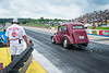 2015_Meltdown_Drags-0465