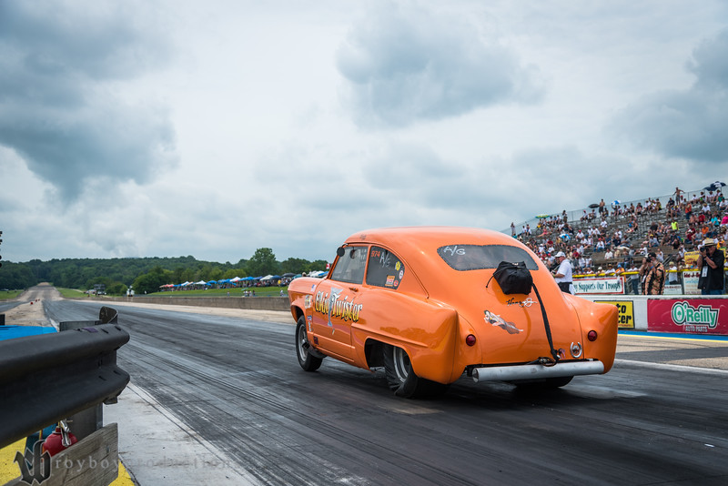 2015_Meltdown_Drags-0412