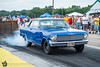 2015_Meltdown_Drags-0257