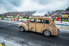 2015_Meltdown_Drags-0486