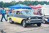 2015_Meltdown_Drags-0166