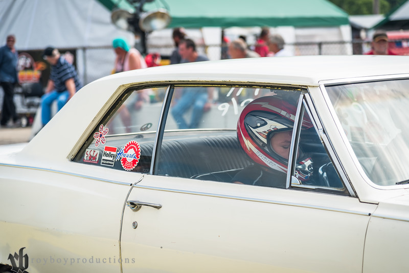 2015_Meltdown_Drags-0141