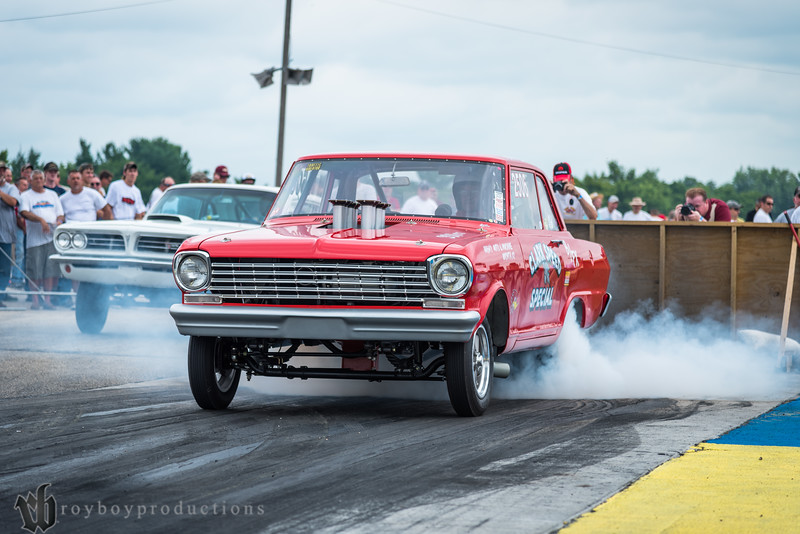 2015_Meltdown_Drags-0209