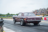 2015_Meltdown_Drags-0358