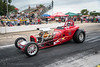 2015_Meltdown_Drags-0057