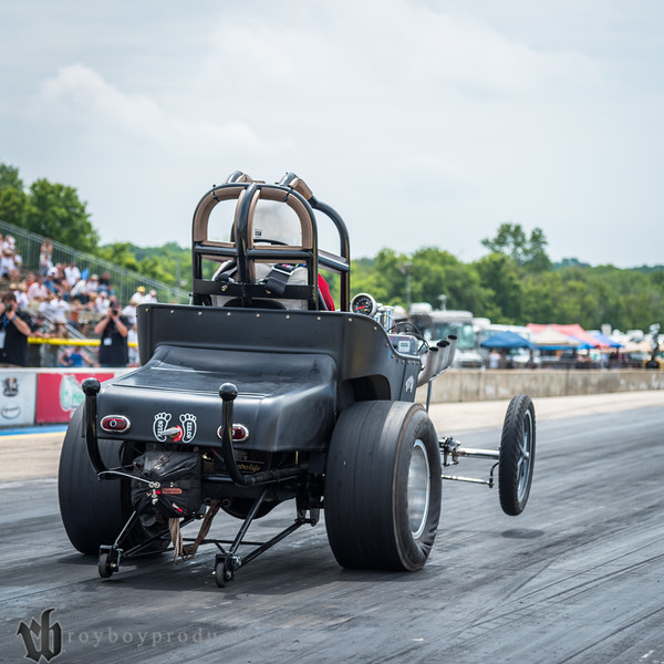 2015_Meltdown_Drags-0337