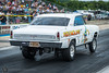 2015_Meltdown_Drags-0247