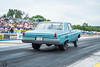 2015_Meltdown_Drags-0237