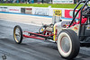 2015_Meltdown_Drags-0323