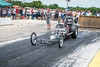 2015_Meltdown_Drags-0341