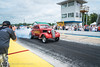 2015_Meltdown_Drags-0362