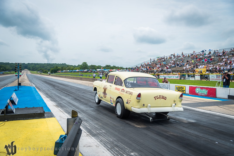 2015_Meltdown_Drags-0378