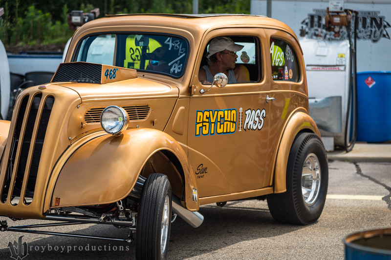 2015_Meltdown_Drags-0134